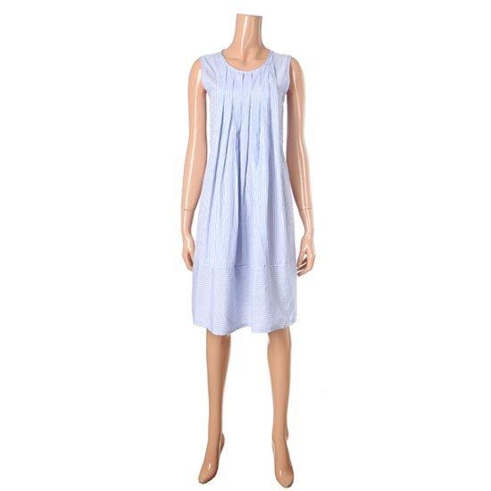 ロティニLOTINI2226OPSH7911WOP 面ワンピース/ 韓国ファッション
