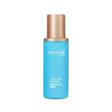 WATER 360 SPRING MINERAL FACIAL LOTION  150ML