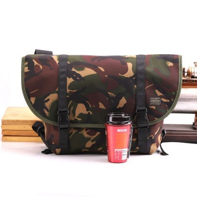 96aa85886a68 Qoo10 - Japan Yoshida HEAD PORTER Messenger Bag Messenger bag shoulder bag  Mes...   Bag   Wallet