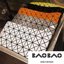 BaoBao prism basic clut bag