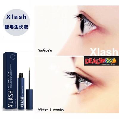 1687d6617e3 Qoo10 - eyelash grow Search Results : (Q·Ranking): Items now on sale at  qoo10.sg
