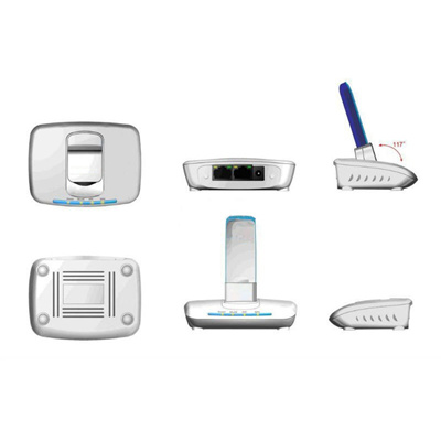 [US$34 16](▼48%)[ZTE]3G SIm Card Router ZTE MF10 FULL AUTO NO SETTING  Suitable for CCTV IP CAMERA