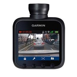 Garmin GDR 45 - 1 Year Local Warranty