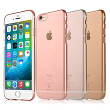 Quick View Window OpenWishAdd to Cart. rate:1. Baseus Clear Series Case for iPhone 6 Plus/6S Plus