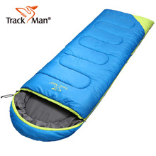 Sleeping Bag Camping Envelope Sleeping Bag Thermal Adult Winter Sleeping Bag Outdoor Travel