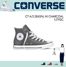 9e75555e9dd5 Qoo10 - 「Converse」- Brand search results (by popularity ...