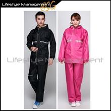 Motorcycle/Bike Outdoor WaterProof WindBreaker/Rain Suit/Coat/Jacket Motorcycles/Bikes Raincoat