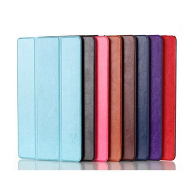 Asus memo search results qranking items now on sale at qoo10 leather flip case for asus memo pad 8 me581 15129 altavistaventures Image collections