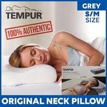 TEMPUR Original Neck Pillow