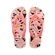 Havaianas Honey 6615 (Pearl Pink) [Women]