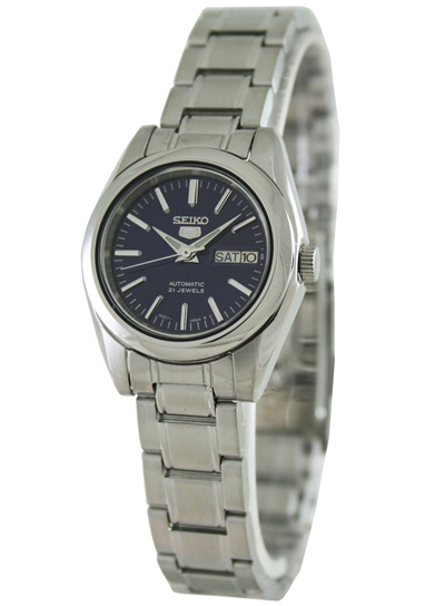 4953cf73a Qoo10 - seiko automatic women Search Results : (Q·Ranking): Items now on  sale at qoo10.sg
