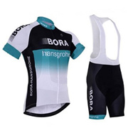 96e52f8d6 Quick View Window OpenWish. rate 0. Pro Team Breathable Cycling Jersey   Racing Bike Cycling Clothing ...