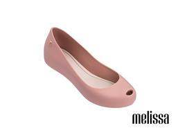 Melissa Official Store Melissa Ultragirl Basic Women Flats