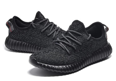 9965d21b47279 Qoo10 - yeezy 350 shoes Search Results   (Q·Ranking): Items now on sale at  qoo10.sg