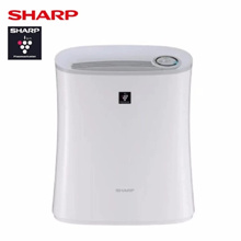 [NEW YEAR PROMO] **BUY AT RM 375 WITH RM30 OFF CART COUPON**- SHARP FPF30L-H Air Purifier // READY STOCKS // FREE SHIPPING