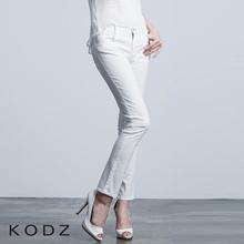 KODZ - Boyfriend Skinny Jeans-6008587