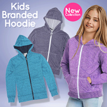 [ New Collection ] Kids Branded Hoodie | Kids Sweater OP