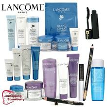 [$10-$1 OFF ALL] LANCOME cleanser toner lotion Blanc Expert GN-White Generating New Whiteness Spot Eraser 10ml/ Men