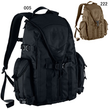 NIKE SFS responder backpack BA4886 [Category: Day bag backpack] Free Shipping