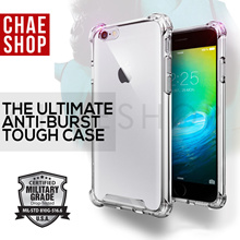 ★KnightShield Military Anti-Burst Case★IphoneX/XS/XSMax/8/8+/7/7+/Note9/Note8/S8/S8+/S9/S9+/Huawei★
