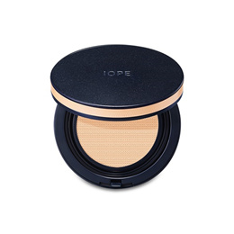 [IOPE] Perfect Cover Cushion - 1pack (15g+Refill) (SPF50+ PA+++)