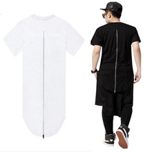 47a23fe8 Qoo10 - swag Search Results : (Q·Ranking): Items now on sale at ...