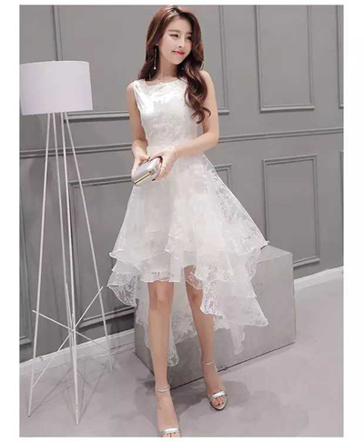 567d07d119c cocktail Search Results   (Q·Ranking): Items now on sale at qoo10.sg