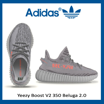 8cfe803f3 Qoo10 - adidas yeezy boost Search Results   (Q·Ranking): Items now on sale  at qoo10.sg