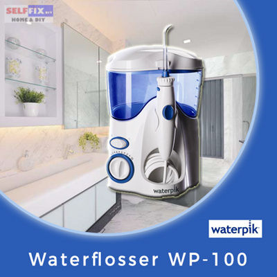 Qoo10 - waterpik Search Results : (Q·Ranking): Items now on sale at