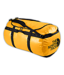 [SG Stock] The North Face Base Camp Duffel (Small) ★Bestsellers in USA★SG Warranty