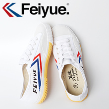 FeiYue Sneakers / Unisex Sneakers / Couple Sneakers / Korean celebrity shoes / 100-year-old brand na