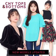 SPECIAL PRICE NEW MORE THN 15 MODEL-Women Longsleeveblouse-shortsleeve print blouse