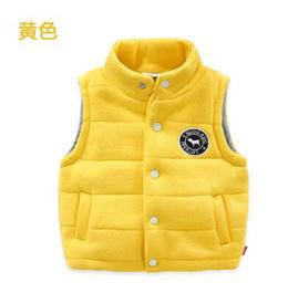 24ae32fa3 Kids fashion clothing