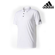 Adidas Climachill Pique Karate BP7729 / D short-sleeved tee