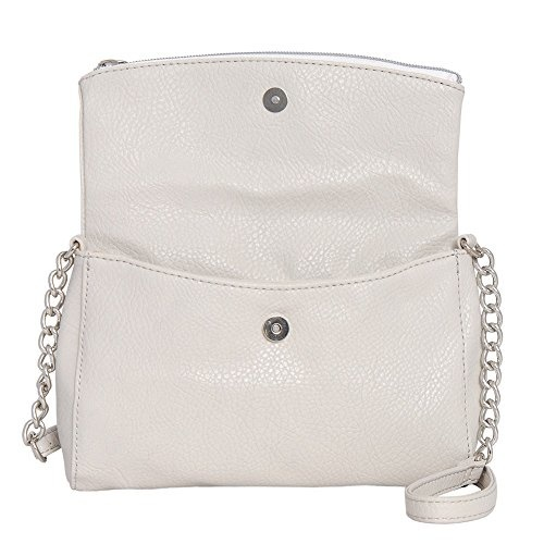 dd2ce0ce2b8a fit to viewer. prev next. Kenneth Cole Reaction KN1523 JAZZ Mini Crossbody  Messenger Bag ...
