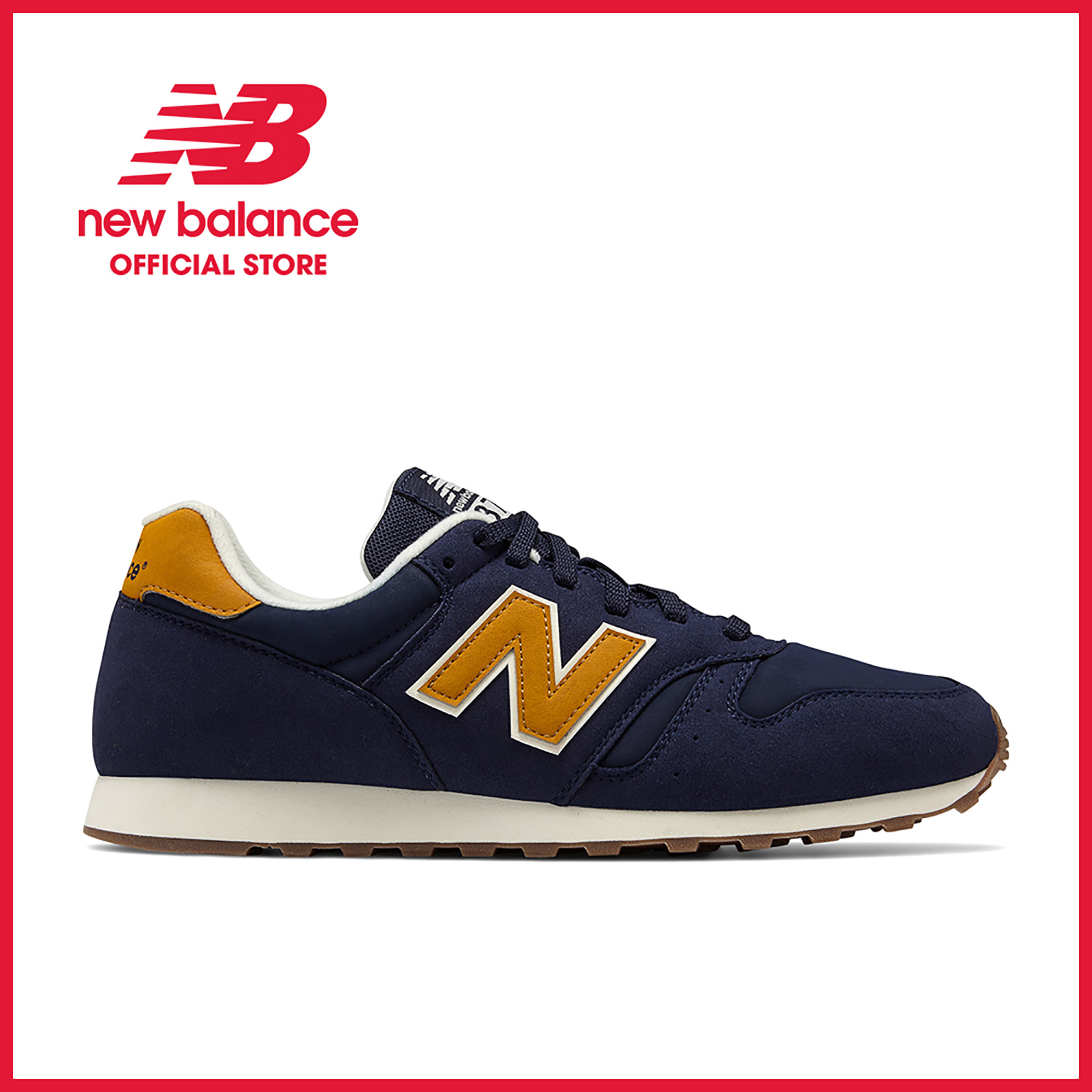 new balance ml373kgs