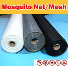 Fiberglass Mesh/Net for DIY Mosquito (18 x 16 thread per square inch)