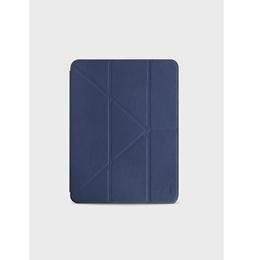 UNIQ Transforma Rigor Case for iPad Pro 11 with Apple Pencil Holder