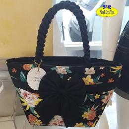5cef1d9c1686 Selling original Naraya nalaiya, Bangkok, Thailand package purchase small  bow dumpling bag NB-