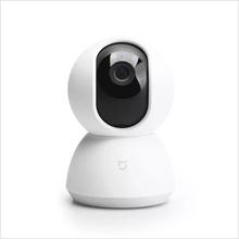 1080P Update Xiaomi Mijia IP camera / home webcam / 1080P