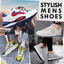 ♥update♥Mens Shoes★Loafers★Casual Shoes★Winter shoes★air max★sandals★dress shoes BOOTS Slippers Sneakers