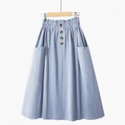 5ddccfa592522 Qoo10 - Skirts Items on sale : (Q·Ranking):Malaysia No 1 shopping site
