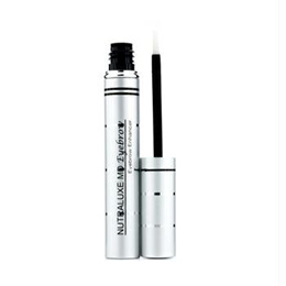 5c20288381c (Nutra Luxe Md) Nutra Luxe MD PE5006 Eyebrow Enhancer (6 ml)