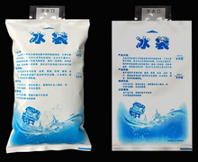 Ice Pack Cheapest price $0.5 Ice Pack (All Sizes) for cooler bag mummy bag
