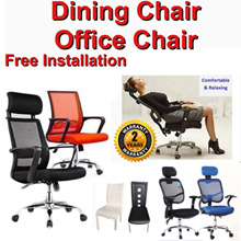 Ergonomic Chair★Office Chair★Executive Chair★Mesh Chair★Manager Chair★Swivel Chair★Student Chair