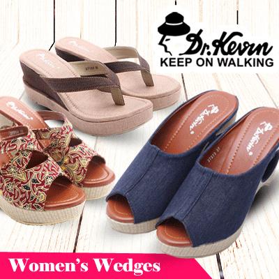 KOLEKSI SANDAL WEDGES DAN SANDAL WANITA // HOT PROMO // Sandal wanita // sepatu wanita // Many Style Deals for only Rp144.950 instead of Rp144.950