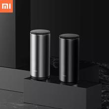 Xiaomi Baseus vehicle dustbin