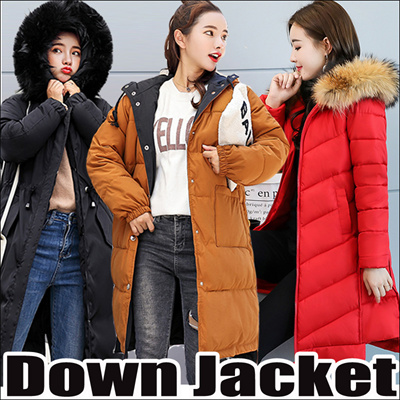 Qoo10 - DOWN-JACKET-COAT Search Results   (Q·Ranking): Items now on sale at  qoo10.sg 6e436d6b0e