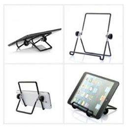 平板電腦支架,IPad,Galaxy Tab Stand Holder智能手機座