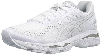 best authentic 6054a d5adf ASICS Womens Gel-Kayano 23 Running Shoe